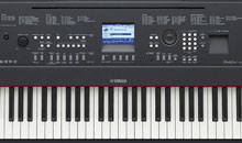 Yamaha Portable