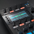 New: Native Instruments Traktor Kontrol D2