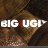 De Sabian Big & Ugly serie
