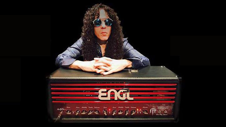 Engl Inferno Marty Friedman