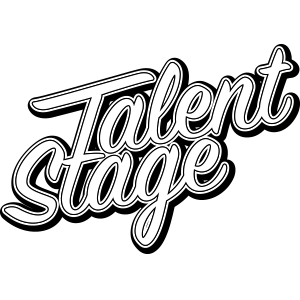 Talent Stage
