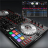 Pioneer Announces DDJ-SX2