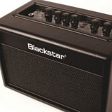Blackstar Bluetooth Beam