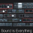 Focusrite: Sound is Everything