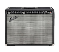 fender-65-twin-reverb