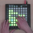 Novation presenteert Launchpad Pro controller