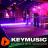 Keymusic Projects