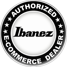 Ibanez dealer