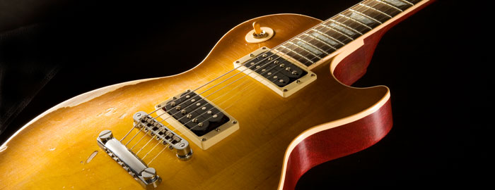Gibson | Online Shop & Music Stores | Keymusic