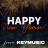 KEYMUSIC wishes you a Happy New Year!